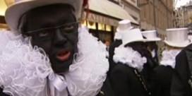 'Dit heeft geen fluit met racisme te maken'
