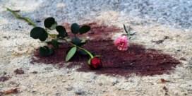 'Daders aanslag Tunis getraind in Libië'