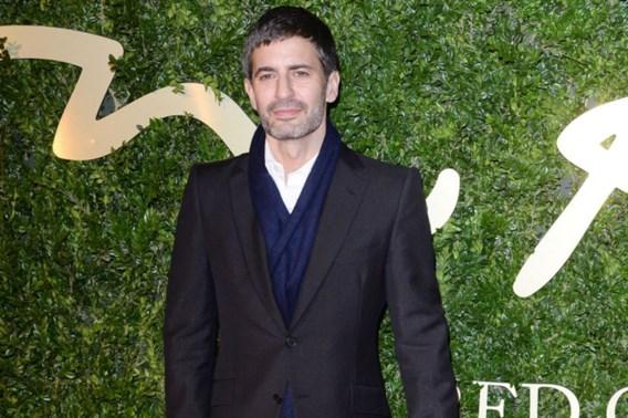 Bevestigd: Marc Jacobs trekt stekker uit tweede lijn