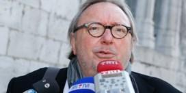 PS-kopstuk Van Cauwenberghe naar rechtbank voor corruptie