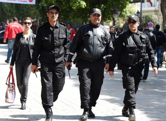 Groot internationaal congres in Tunis gaat gewoon door
