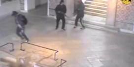 Belgisch parket opent onderzoek naar aanslag in Tunis