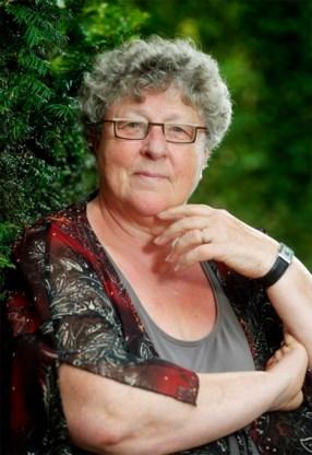 Mieke Van Hecke nieuwe voorzitter Vlaams Vredesinstituut