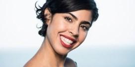 BLOG. Bela Gil, de tv-chef die haar volk gezond leert eten