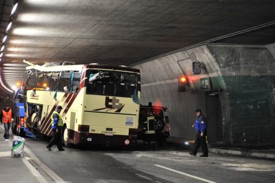 Zwitserse rechter: 'Onderzoek naar busramp Sierre blijft gesloten'