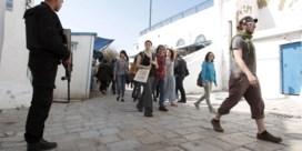 Tunesië blijft ook in paasvakantie populaire vakantiebestemming