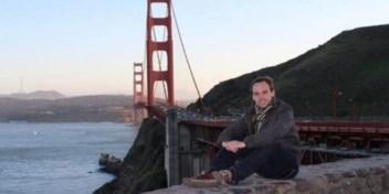 PROFIEL. Andreas Lubitz, de man die vlucht 4U 9525 deed crashen