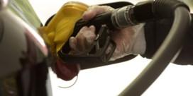 'Maak diesel dubbel zo duur'