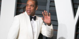 Jay Z gaat strijd aan met Spotify