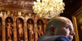 Staatssecretaris Francken wil strijd tegen schijnrelaties optrekken