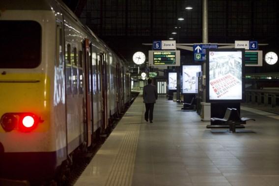 Cornu wil prijskaartje voor treinrit verhogen
