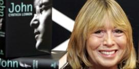 Eerste vrouw van John Lennon overleden
