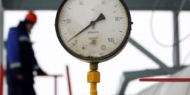 Oekraïne krijgt tot zomer Russische gas