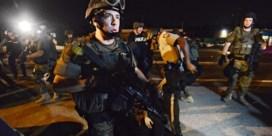 Journalisten dienen klacht in tegen politie van Ferguson