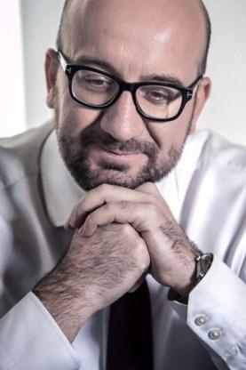 Charles Michel: 'Waalse regering speelt politieke spelletjes'