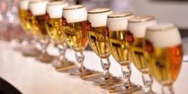 Concurrentiewaakhond onderzoekt duurder bier