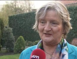 Marleen Temmerman: 'Door wet minder illegale abortussen'