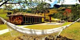 BLOG. Good vibes in Minas Gerais