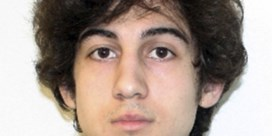 Tsarnaev schuldig aan Boston Bombings