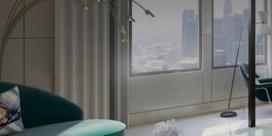 Binnenkijken in een suite van 23.000 euro per nacht