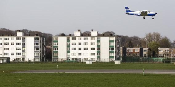 De nieuwe exploitanten van Deurne zijn ambitieus: de 120.000 passagiers van 2014 moeten er op termijn 400.000 worden.