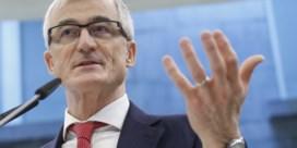 Bourgeois wil Belgische federale staat uit Francophonie