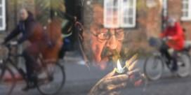 'Laatste werk Günter Grass ligt persklaar'