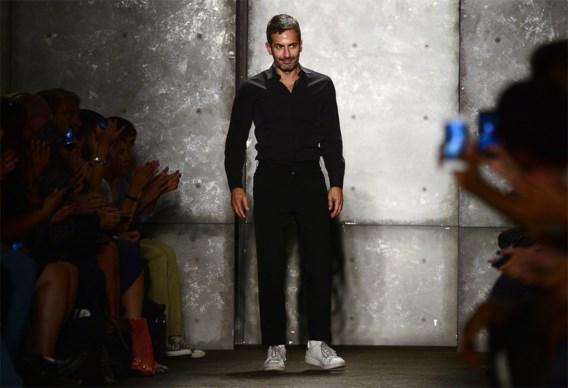 Adidas sleept Marc Jacobs voor de rechter