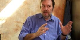 VUB-professor Willem Elias neemt ontslag als decaan na omstreden uitspraak