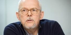 Jef Colruyt best betaalde voorzitter van Bel20-bedrijven