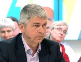Ivo Belet: 'Europa heeft gefaald'