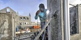 'Vakbonden hollen preventie op het  werk uit'