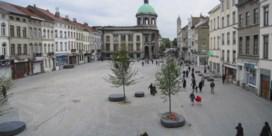 Molenbeek op de rand van het faillissement