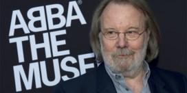 Abba-stichter en Abramovich pompen 30 miljoen dollar in muziekdienst