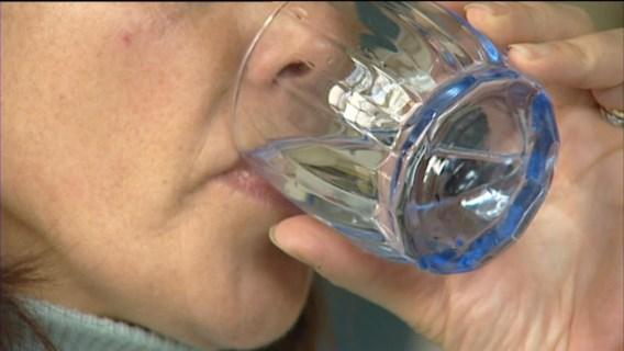 'Er zit asbest in ons drinkwater'
