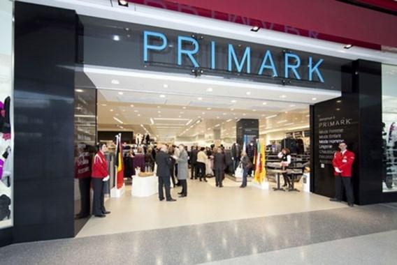 'Daarom is Primark zo goedkoop'