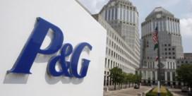 Dure dollar speelt Procter & Gamble parten