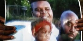 Familie van doodgeschoten tiener gaat stad Ferguson vervolgen