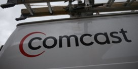 Miljardenfusie in Amerikaanse telecom afgeblazen