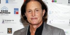Voormalig atleet Bruce Jenner wordt vrouw