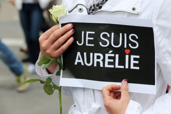 Medeplichtige geplande aanslag in Franse kerk opgepakt
