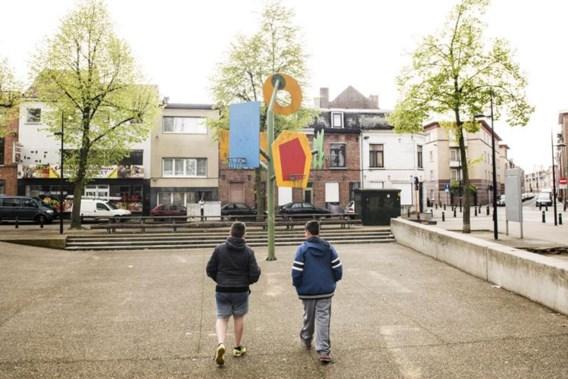 Gent lanceert actieplan om kindvriendelijker te worden