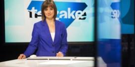 Opvolgers 'Terzake' en 'Reyers Laat' bekend
