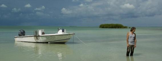 'Bloodline': dertien uur lang vertoeft de kijker in de Florida Keys. En in het hoofd van de personages.