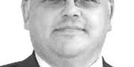 Leverancier betaalterminals voor rechter wegens oplichting