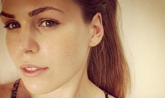 Waarom deze wereldberoemde blogster kanker veinsde