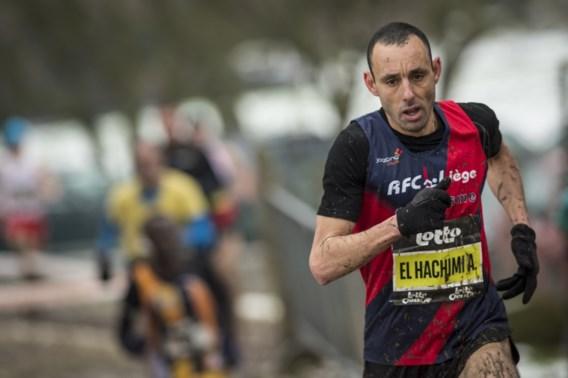 El Hachimi tweede in marathon van Düsseldorf