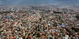 NEPAL - Waar CNN niet komt
