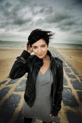Ilse Liebens verlaat Studio Brussel voor Nostalgie