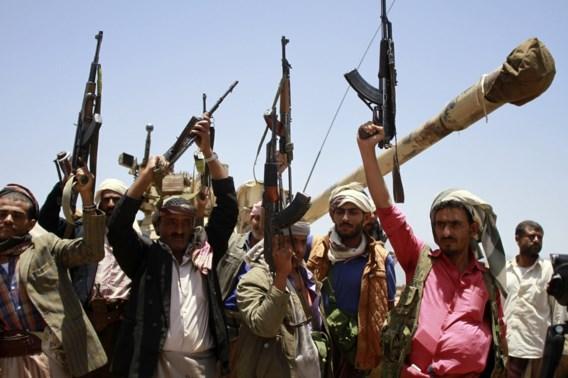 Al meer dan 1.200 doden bij geweld in Jemen